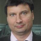 Аватар пользователя ArtemEvstratov
