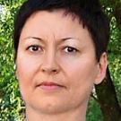 Аватар пользователя IrinaGorlova