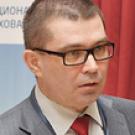 Аватар пользователя DmitriyGrishankov
