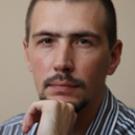Аватар пользователя Игорь Костылев