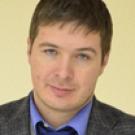 Аватар пользователя MaratIksanov