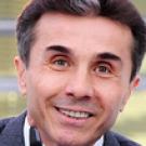 Аватар пользователя BorisIvaneshvili