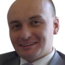 Аватар пользователя SergeyJirnov