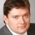 Аватар пользователя NikolajZhuravlev