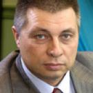 Аватар пользователя AndreyKashevarov