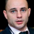 Аватар пользователя VladimirKisliyakov