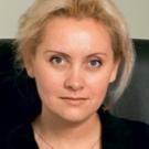 Аватар пользователя SvetlanaKarimova