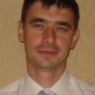 Аватар пользователя MaksimKozlov