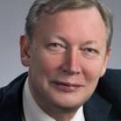 Аватар пользователя Николай Кротов