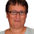 Аватар пользователя LudmilaKulagina