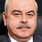 Аватар пользователя OlefKurbatov
