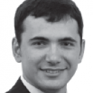 Аватар пользователя AlexeyKuxarev