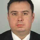 Аватар пользователя Kuzmin