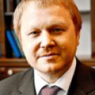 Аватар пользователя DmitriyLepyatikov