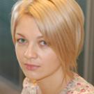 Аватар пользователя EkaterinaLobanova