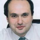 Аватар пользователя AlexandrMakeev
