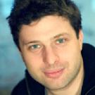 Аватар пользователя AlexandrMalukov