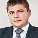 Аватар пользователя AlexandrMaxovskiy