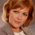 Аватар пользователя TatiyanaMelnik