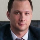 Аватар пользователя sergeymigunov