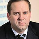 Аватар пользователя ValeriyMiroshnikov