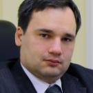 Аватар пользователя DenisMixeeev