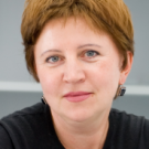Аватар пользователя OlgaMiyasina