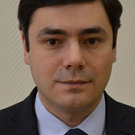 Аватар пользователя RomanMorozov