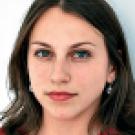Аватар пользователя Марина Мусиец