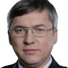 Аватар пользователя AndreyNaletov