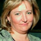Аватар пользователя NatalyaNikolaeva