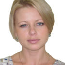 Аватар пользователя JuliyaPavlova