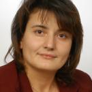 Аватар пользователя ElenaPetrova