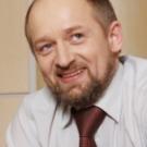 Аватар пользователя AlexandrPlastinin