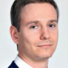 Аватар пользователя AndreyShahovin