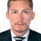 Аватар пользователя DmitriyShevchenko