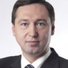 Аватар пользователя DmitriySokolov