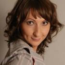 Аватар пользователя VeronikaSoshina