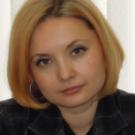 Аватар пользователя IngaTumasieva