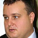 Аватар пользователя MaksimTurchanikov