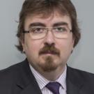 Аватар пользователя Александр Тютюнник