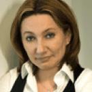 Аватар пользователя GalinaVaisband