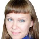 Аватар пользователя AnastasiyaVeshnevskaya