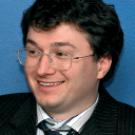 Аватар пользователя AlexandrVitiaz
