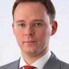 Аватар пользователя AlexeyYakovickiy