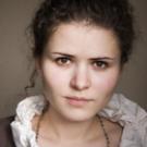 Аватар пользователя YanaTakmazis