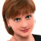 Аватар пользователя OlgaYurieva