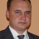 Аватар пользователя Максим Зинковский