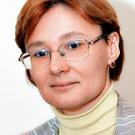 Аватар пользователя NataliyaAkidimova