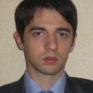 Аватар пользователя IgorAntonof